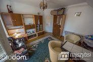 Mieszkanie na sprzedaż, Niechorze, gryficki, zachodniopomorskie - Foto 10