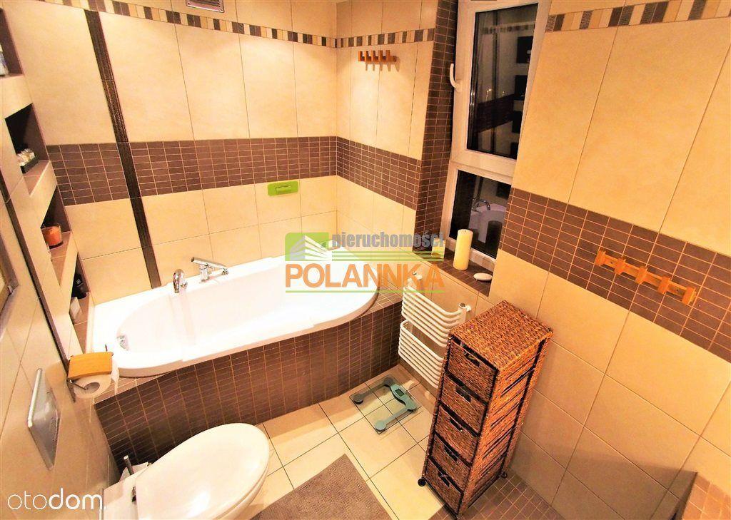 Dom na wynajem, Toruń, Bielawy - Foto 8