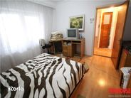 Apartament de vanzare, Bacău (judet), Strada Nufărului - Foto 7
