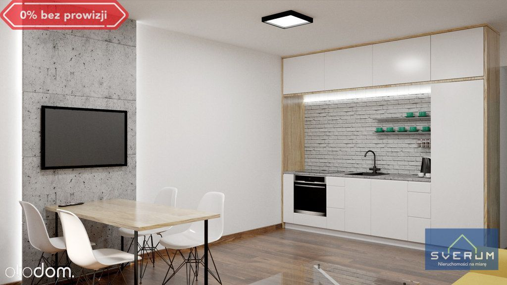 Mieszkanie na sprzedaż, Częstochowa, Grabówka - Foto 1