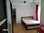 Apartament de inchiriat, București (judet), Strada Soarelui - Foto 2