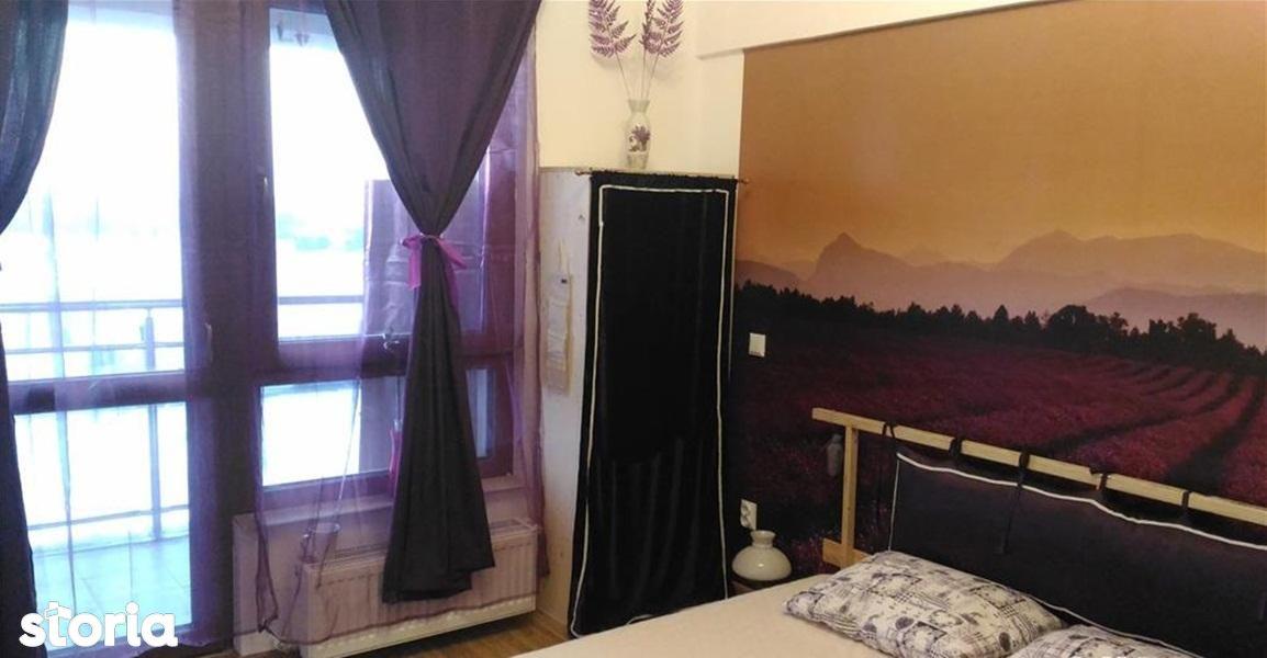 Apartament de inchiriat, Bucuresti, Sectorul 4, Metalurgiei - Foto 3