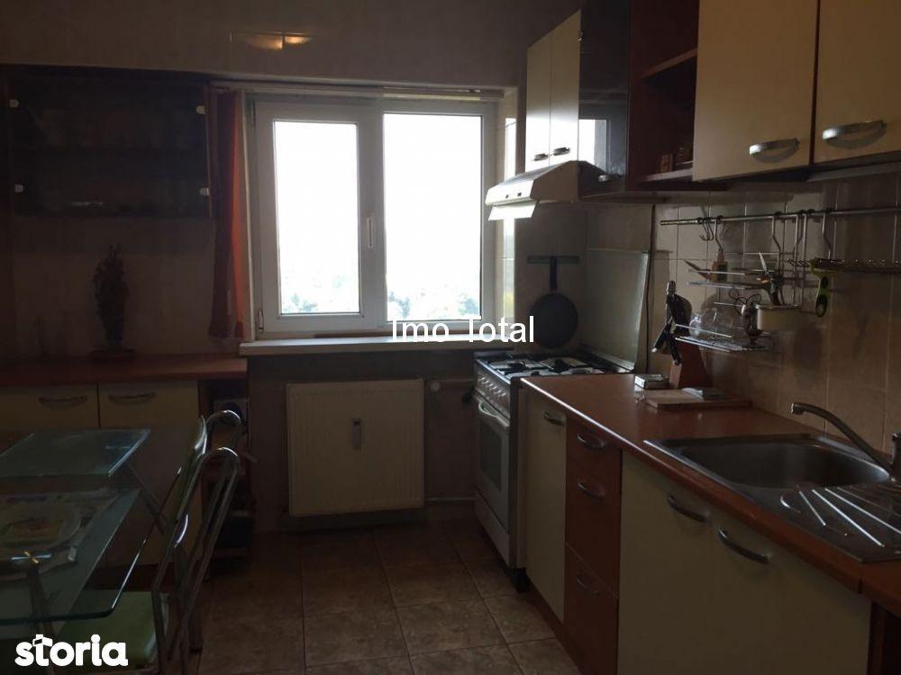 Apartament de vanzare, București (judet), Pantelimon - Foto 13