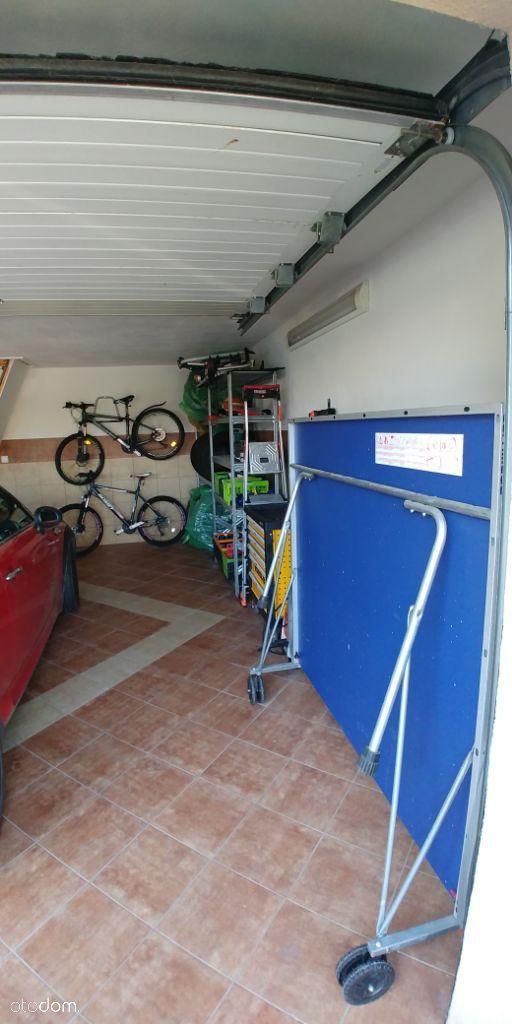 Dom na sprzedaż, Żywiec, żywiecki, śląskie - Foto 4
