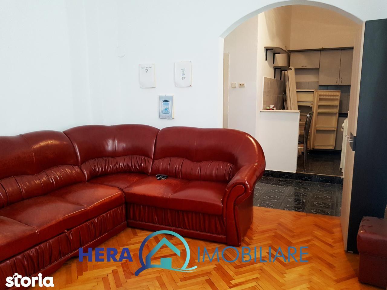 Apartament de vanzare, Arad, 3 Insule - Foto 1