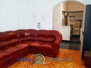 Apartament de vanzare, Arad (judet), Zona Bou' Roșu - Foto 1