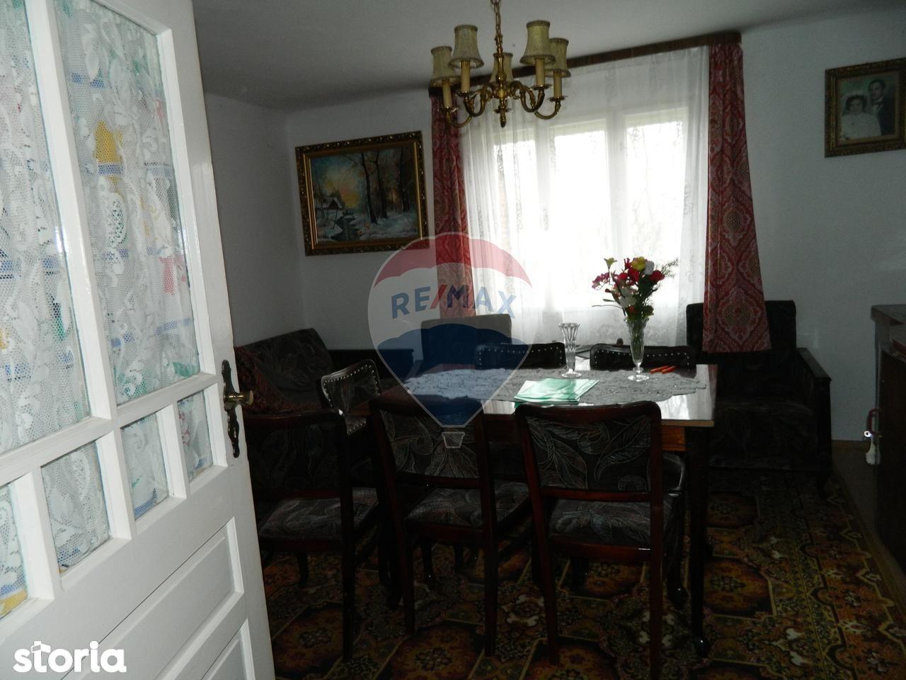 Casa de vanzare, Arad (judet), Strada Narciselor - Foto 15