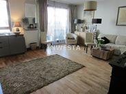 Mieszkanie na sprzedaż, Warszawa, Wilanów - Foto 5