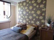 Mieszkanie na sprzedaż, Grudziądz, kujawsko-pomorskie - Foto 4