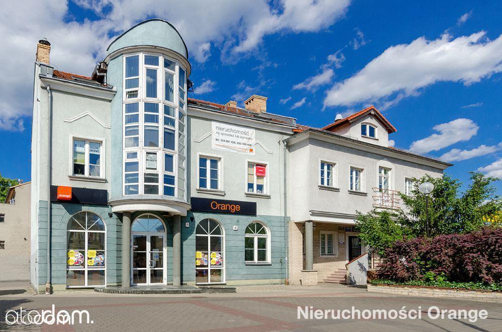 Lokal użytkowy na sprzedaż, Gubin, krośnieński, lubuskie - Foto 1