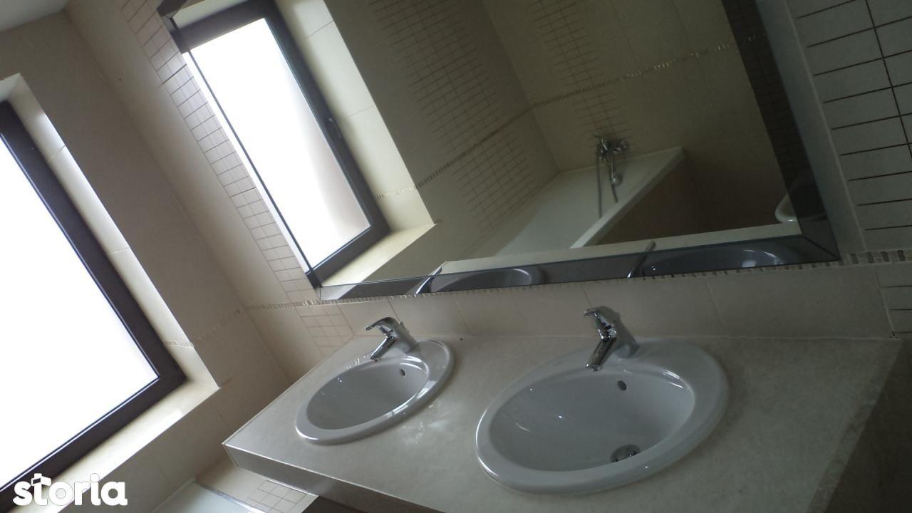 Apartament de vanzare, Ilfov (judet), Strada Nufărului - Foto 2