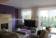 Dom na sprzedaż, Osielsko, bydgoski, kujawsko-pomorskie - Foto 2