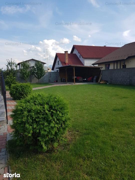 Casa de inchiriat, București (judet), Bulevardul Unirii - Foto 4