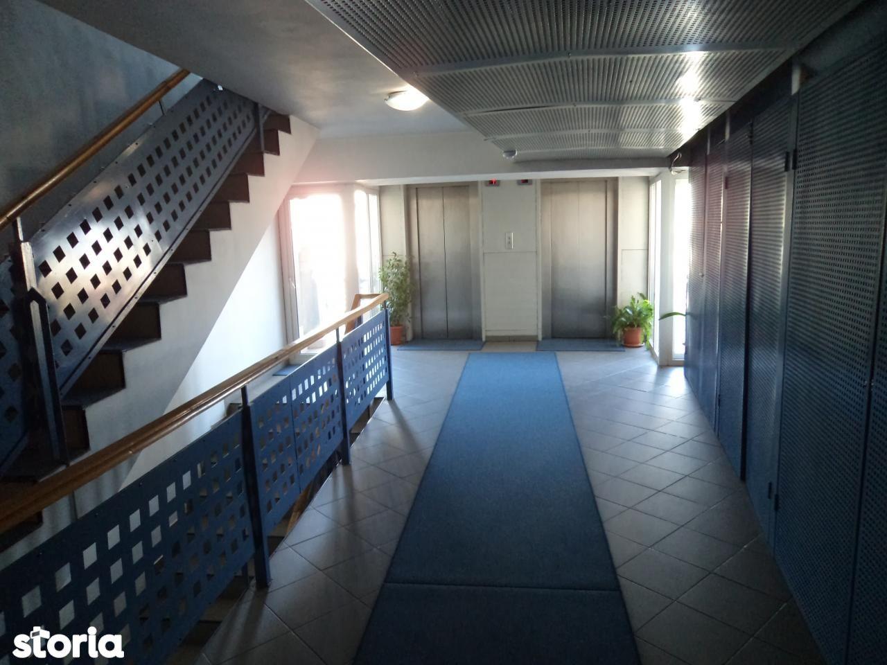 Apartament de inchiriat, București (judet), Sectorul 3 - Foto 9