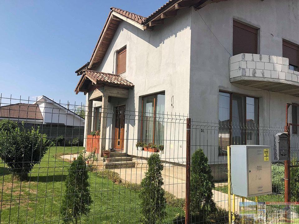 Casa de vanzare, Bihor (judet), Calea Aradului - Foto 2