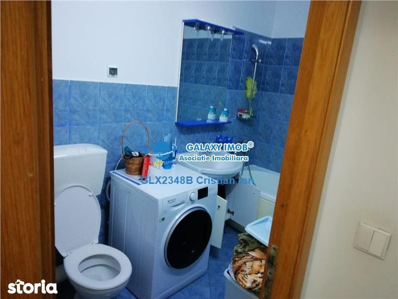 Apartament de inchiriat, București (judet), Aleea Masa Tăcerii - Foto 6