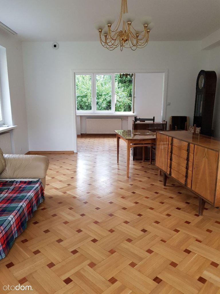 Dom na wynajem, Jabłonna, legionowski, mazowieckie - Foto 9