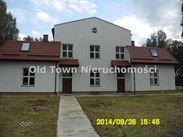 Lokal użytkowy na sprzedaż, Tomaszówka, chełmski, lubelskie - Foto 3