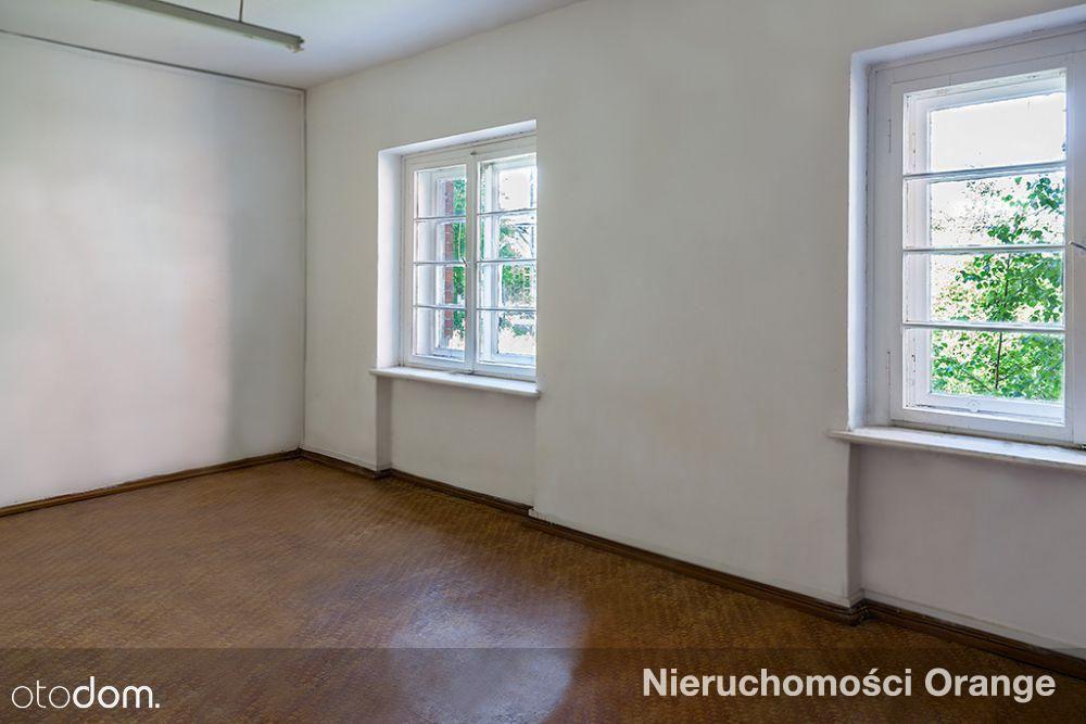 Lokal użytkowy na sprzedaż, Lidzbark Warmiński, lidzbarski, warmińsko-mazurskie - Foto 15