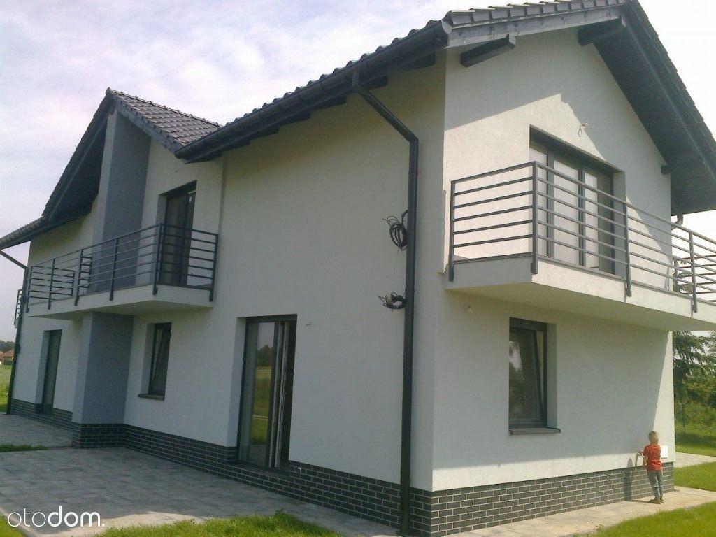 Mieszkanie na sprzedaż, Pszczyna, pszczyński, śląskie - Foto 2