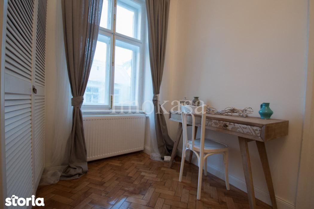 Apartament de inchiriat, Sibiu, Aeroport - Foto 2