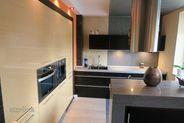 Dom na sprzedaż, Skierniewice, łódzkie - Foto 2