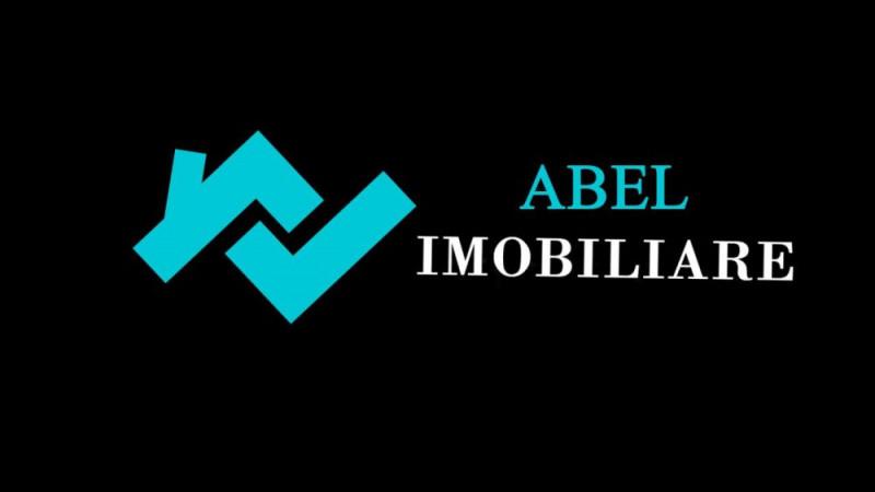 Agenția Imobiliară Abel