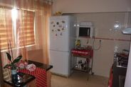 Apartament de vanzare, Argeș (judet), Prundu - Foto 7