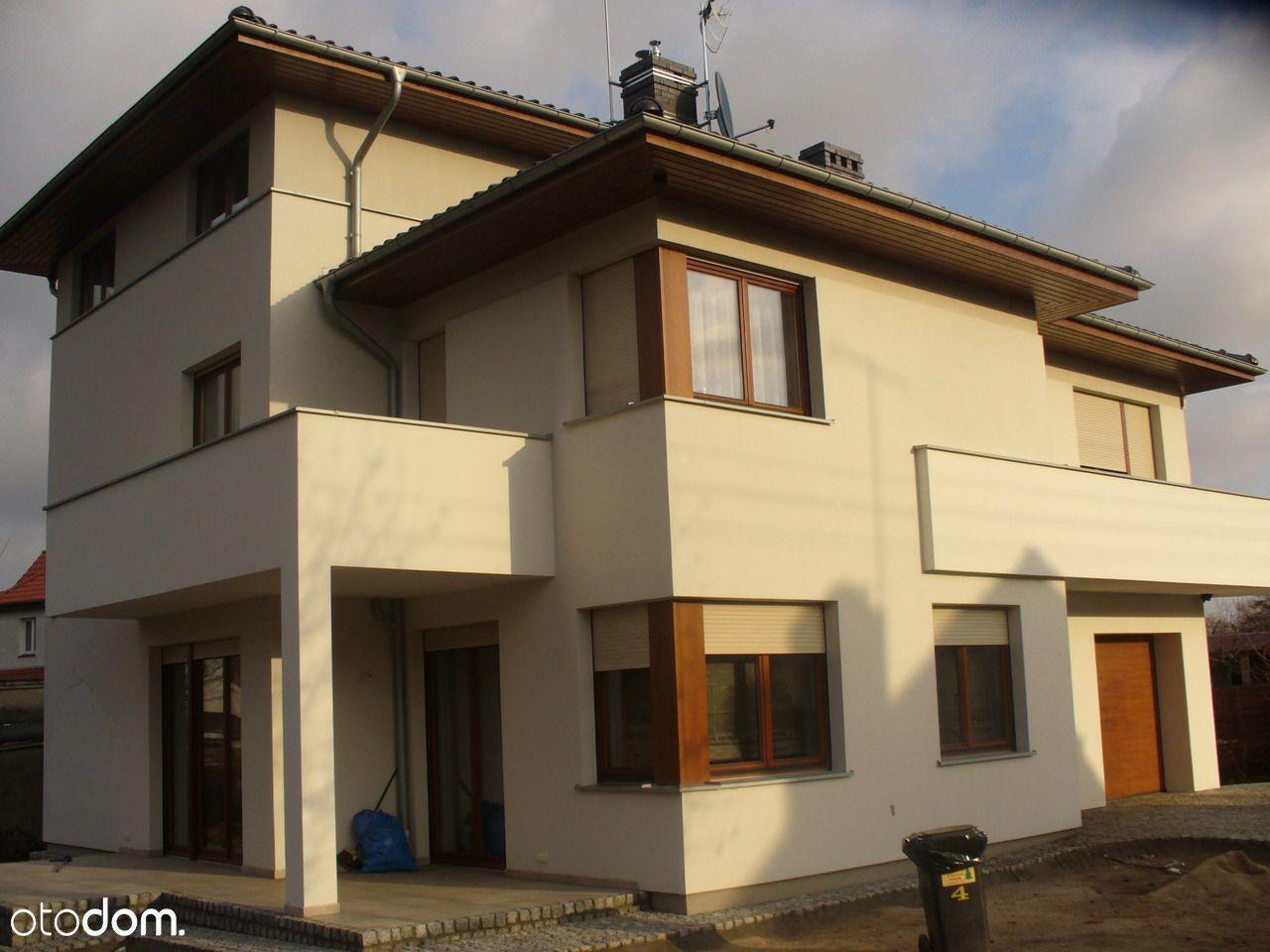 Dom na sprzedaż, Poznań, Podolany - Foto 5