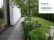 Dom na sprzedaż, Katowice, Ochojec - Foto 5