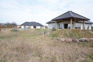 Dom na sprzedaż, Siadło Górne, policki, zachodniopomorskie - Foto 8