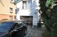 Dom na sprzedaż, Terespol, bialski, lubelskie - Foto 2
