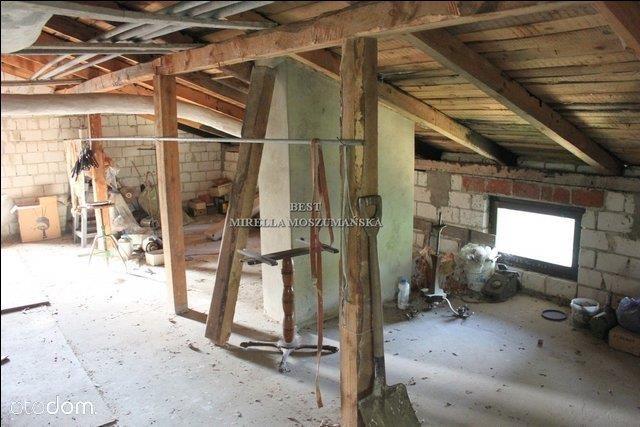 Dom na sprzedaż, Dobroń, pabianicki, łódzkie - Foto 7