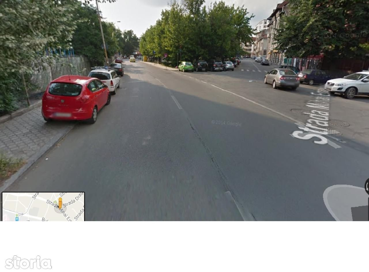 Teren de Vanzare, Bucuresti, Sectorul 2, Eminescu - Foto 2