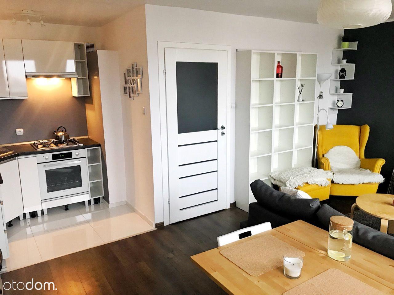 Mieszkanie na wynajem, Ostrów Wielkopolski, ostrowski, wielkopolskie - Foto 9