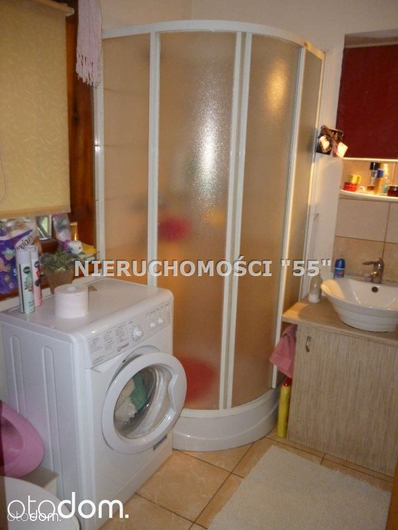 Dom na sprzedaż, Rydzyny, pabianicki, łódzkie - Foto 17