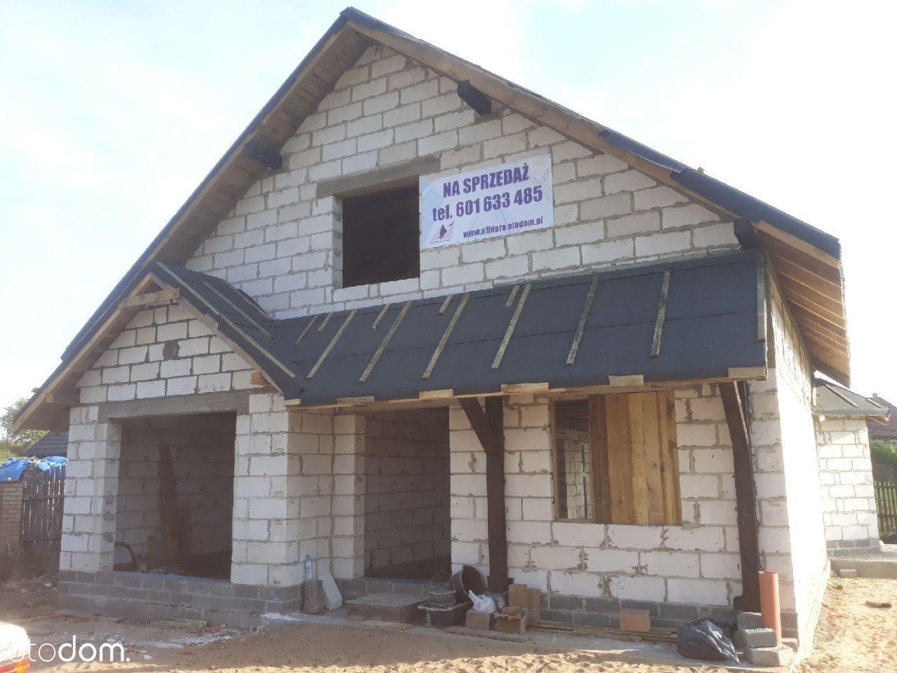 Dom na sprzedaż, Milejewo, elbląski, warmińsko-mazurskie - Foto 9