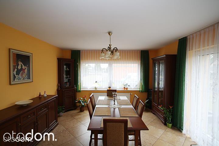 Dom na sprzedaż, Opole, Grudzice - Foto 1