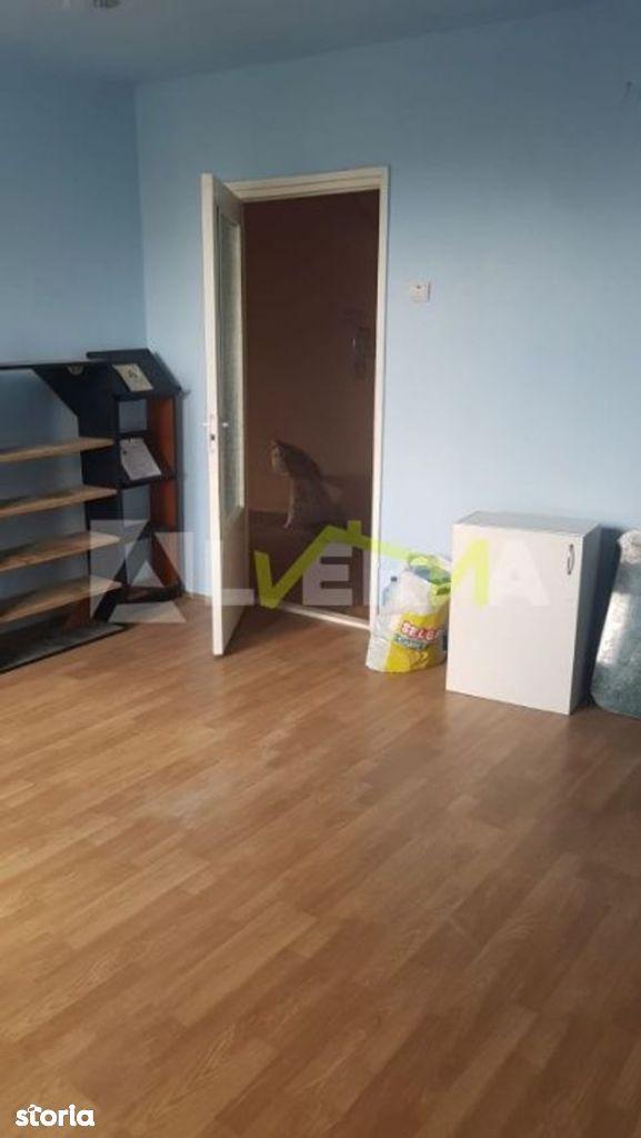 Apartament de vanzare, Sălaj (judet), Porolissum - Foto 1