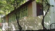 Casa de vanzare, Suceava (judet), Fălticeni - Foto 2