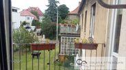 Mieszkanie na sprzedaż, Poznań, Grunwald - Foto 5