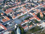 Lokal użytkowy na sprzedaż, Płock, Stare Miasto - Foto 17