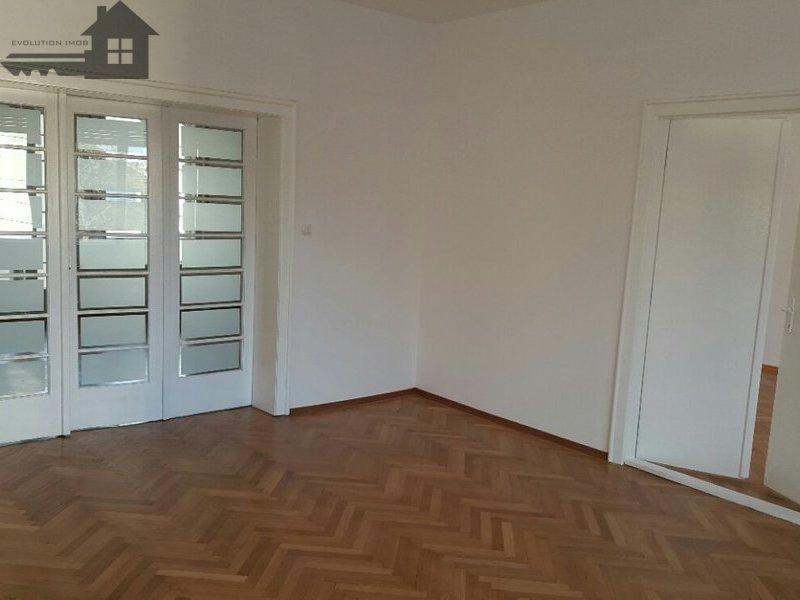 Apartament de vanzare, Timiș (judet), Timişoara - Foto 11