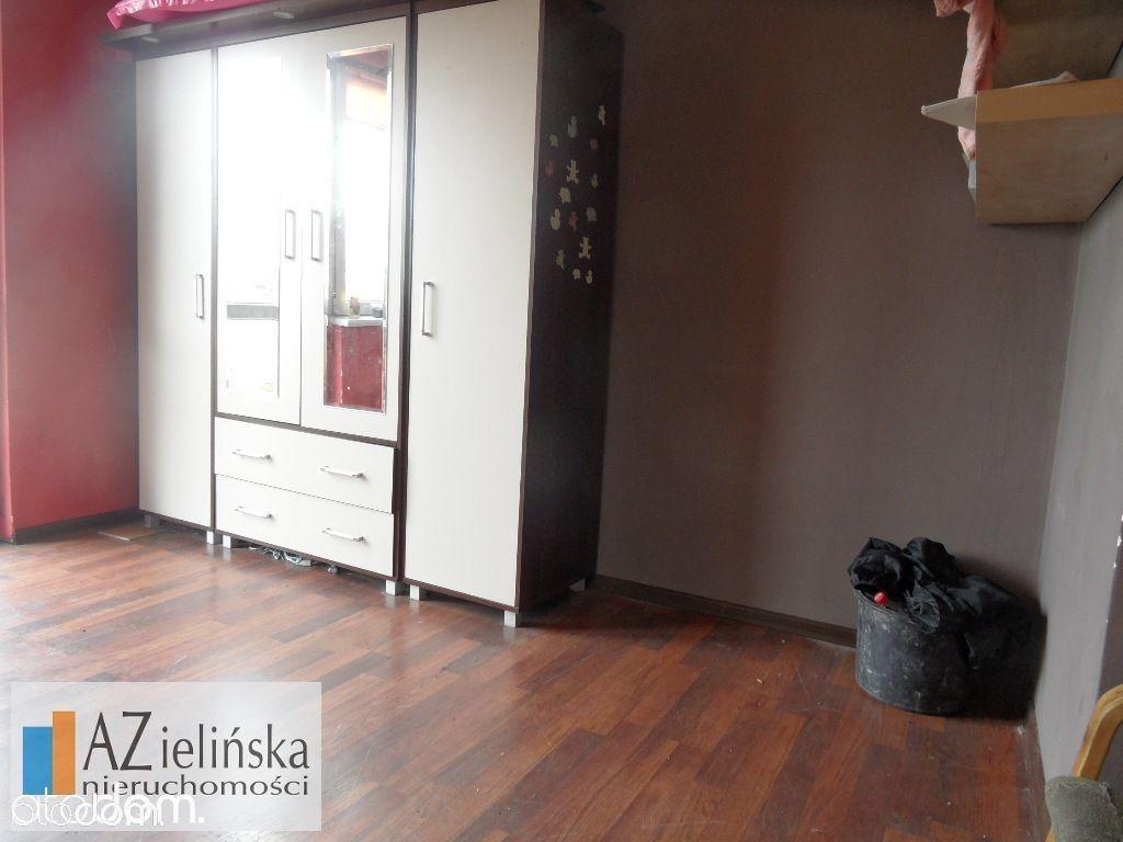Działka na sprzedaż, Koziegłowy, poznański, wielkopolskie - Foto 6
