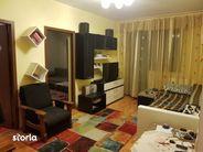 Apartament de vanzare, Ilfov (judet), Strada Monumentul Eroilor - Foto 9