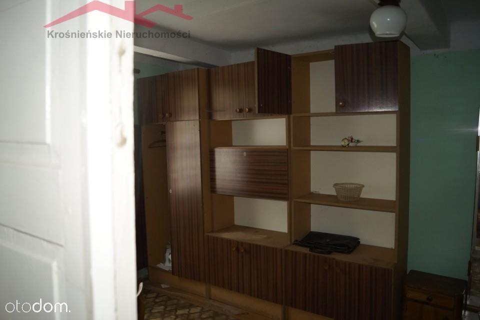 Dom na sprzedaż, Brzozów, brzozowski, podkarpackie - Foto 6