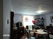 Casa de vanzare, Bacău (judet), Bacău - Foto 6