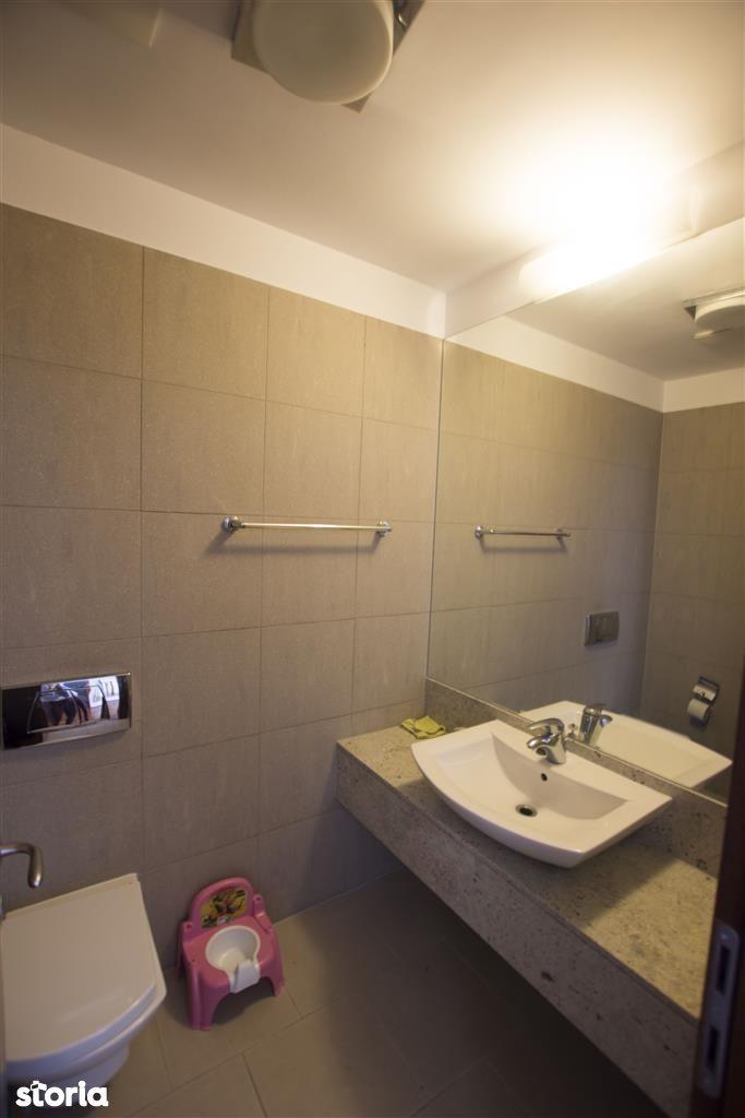 Apartament de vanzare, București (judet), Bulevardul Agronomiei - Foto 15