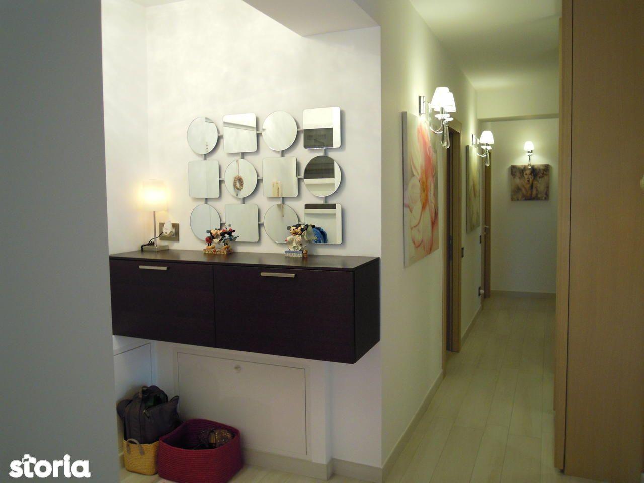 Apartament de vanzare, București (judet), Șoseaua Ștefan cel Mare - Foto 7