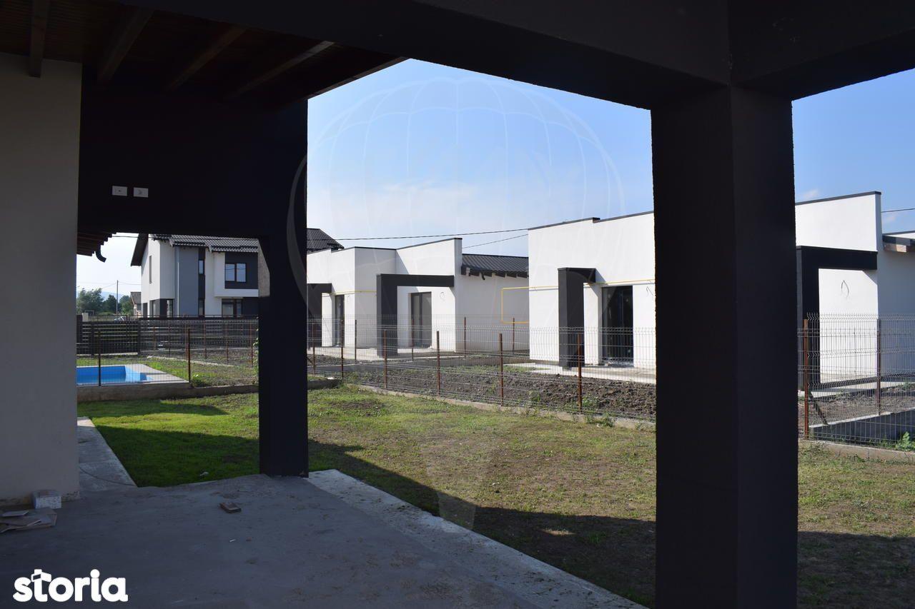 Casa de vanzare, Focsani, Vrancea - Foto 4
